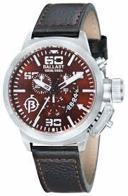 Наручные <b>часы BALLAST BL</b>-<b>3101</b>-<b>0B</b> — купить по выгодной ...