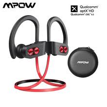 Отзывы на <b>Mpow</b> Bluetooth <b>Наушники</b>. Онлайн-шопинг и отзывы ...