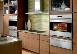 Best Built In Kitchen Appliance Packages Reviews Ratings Prices