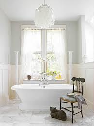 lighting can make or break a room especially in a bathroom where good bathroom lighting ideas tips raftertales
