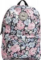<b>Billabong All Day</b> Women 20 л – купить <b>рюкзак</b>, сравнение цен ...