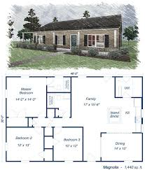 ideas about Metal Home Kits on Pinterest   Steel Home Kits    See Floor Plans  amp  Price List up front  No need to jump through hoops for custom quotes  FREE Shipping on Standard Kits