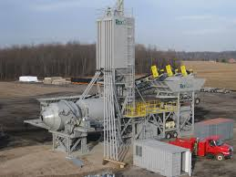 batching plant operator job description i5 jpg