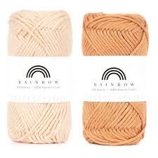 <b>Yarn</b> - Hobbii.com