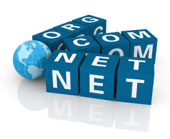 Domain Registrations Services