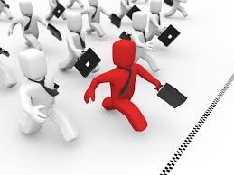 job search munplanet
