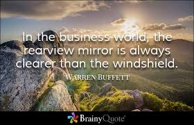 Image result for mirror quotations