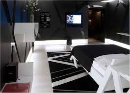 93 mens living room decorating ideas wkz bedroom ideas mens living