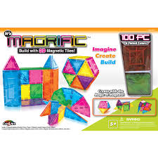 m am magnetic mi compare best prices online shopping on cra z art magrific 100 piece magnetic set