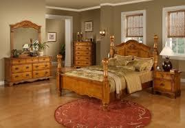 wooden bedroom furniture bed wood furniture