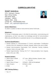 resume for welder fitter cipanewsletter cover letter iti resume format iti resume format word iti student