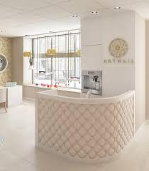 1000 ideas about beauty salon decor on pinterest salons decor nail salon decor and beauty salons beauty room furniture