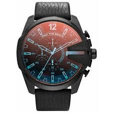 Наручные <b>часы DIESEL DZ4323</b> — отзывы