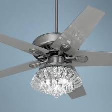 1000 ideas about rustic ceiling fans on pinterest rustic lighting fan light kits and ceilings chandelier lighting kit