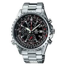 Наручные <b>часы Casio EF</b>-527D-1A: Купить в Украине - Сравнить ...