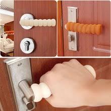door handle safety с бесплатной доставкой на AliExpress.com