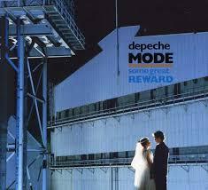 <b>Depeche Mode</b>: <b>Some</b> Great Reward (CD + DVD) (1 CD und 1 DVD ...