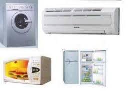 Sữa chữa điện lạnh tại nhà Images?q=tbn:ANd9GcT2M5dh1m2fawZqTaKlq4V0tOk6kz7ffBTOqtG-yyTbGX7_-AW8xw