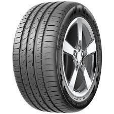 <b>Kumho HP91 Crugen</b> Tyres | Cheap Kumho Tyres At Tyrepower NZ
