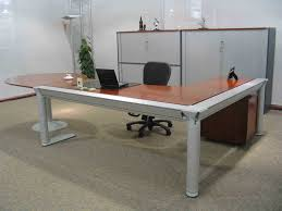 diy office desk fantastic diy office desk in brown and white color with black office chair black office desk