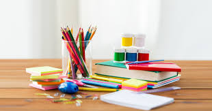 california revenues 351 million lower than expected infographic a look at back to school supplies lists and online shopping