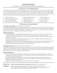 resume cover letter sample it it resume cover letter sample resume database administrator cv template it supervisor resume example resume template job access resume template it support