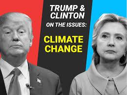essays on change climate change essays security clerk cover letter advocacy flight jacket us