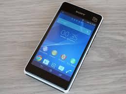 Обзор Sony Xperia E1 Dual: а главное — недорого - 4PDA