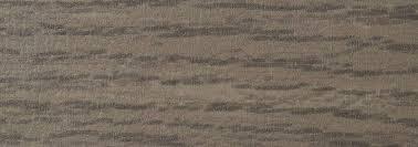 <b>Кромка ABS Муратти-2</b>, <b>23*1</b> мм ALV3061.K: доступная цена в ...