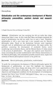 philosophy papers essays online homework academic writing service philosophy papers essays online