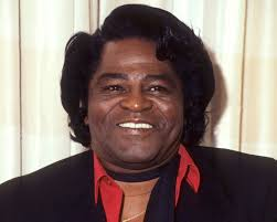 <b>James Brown</b> | Biography, Songs, & Facts | Britannica