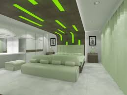 green office ideas awesome interior designs furniture awesome ultra modern design f decor home decorating ideas awesome office interior design idea