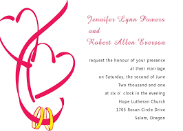 blank wedding invitations templates info 20140605 at 1000 1400 in beautiful wedding invitation templates