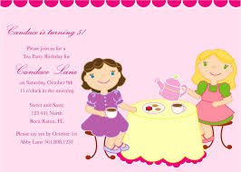 printable birthday invitation templates for kids kids birthday invitations printable birthday invitations for