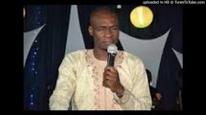 understanding people mastering relationships koinonia understanding people mastering relationships koinonia apostle joshua selman nimmak