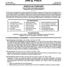 Resume Writer Pay  Here Is Preview And Download Link Of This Cover     Resume Writing For Pay Online Professional Resume Writing Services