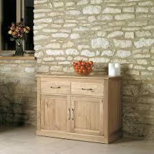 mobel solid oak small sideboard sideboard baumhaus space shape 1 baumhaus mobel solid oak hidden