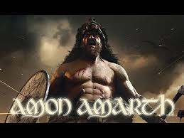 <b>Amon Amarth</b> - <b>Berserker</b> (Full Album) - YouTube
