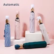<b>automatic umbrella</b> – Buy <b>automatic umbrella</b> with free shipping on ...