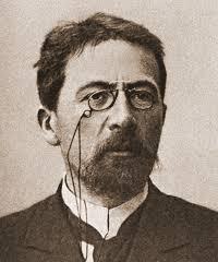 <b>Антон Павлович Чехов</b> [<b>Короленко</b> В.Г.] - <b>Чехов Антон Павлович</b> ...