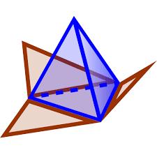 3D Calculator - GeoGebra