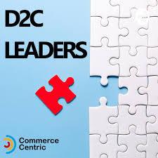 D2C Leaders