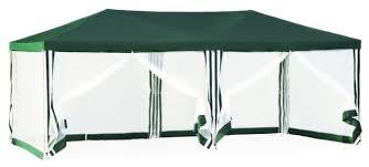 Стоит ли покупать <b>Шатер Green Glade 1056</b>, со стенками и ...