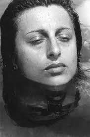 A quarant'anni dalla sua scomparsa, inaugura giovedì 26 settembre una mostra dedicata all'attrice romana. 23/9 A CURA DI Mattia Betti - anna%2Bmagnani