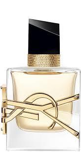 Yves Saint Laurent <b>Libre</b> Eau De Parfum – купить по цене 3819 ...
