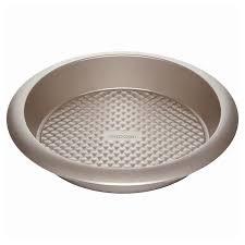 Посуда для запекания и выпечки в духовом шкафу купить в ...