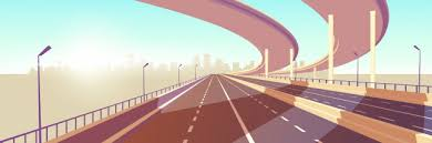 <b>Highway</b> | <b>Free</b> Vectors, Stock Photos & PSD