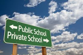 private vs public schools in sa not a simple numbers game