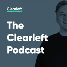 The Clearleft Podcast