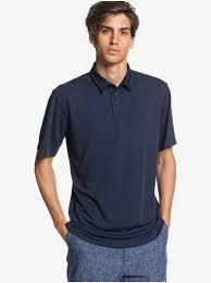 <b>Мужская рубашка</b>-<b>поло</b> Waterman Water Polo EQMKT03046 ...